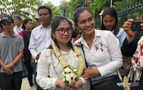 battambang-noodle-interrogations-day-2-rozeth