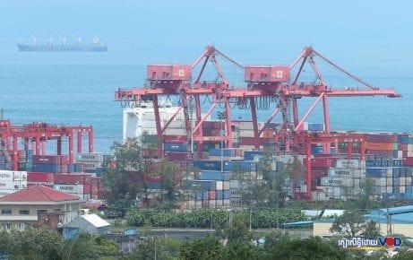 sea port in Sihanouk ville-vod-heng-vichet-2018