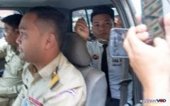Second Activist Charged With Incitement Over Kem Ley Anniversary