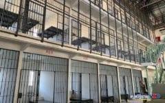 Kandal Provincial Court Jails Prison Officer Over Alleged Fraud