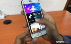Government Warns Against Illegal Comedy, Impersonations on TikTok