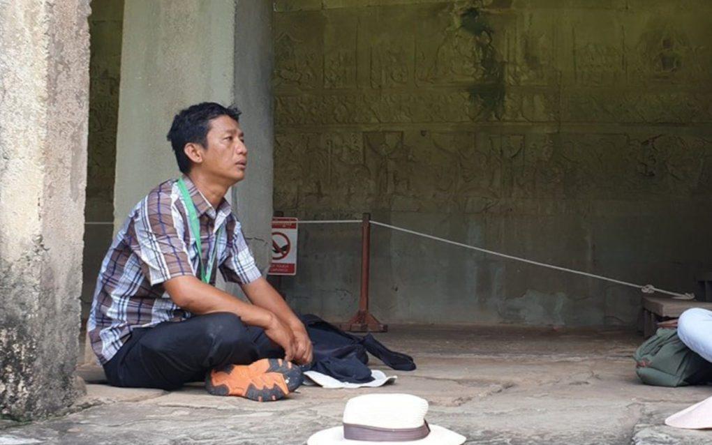 Neng Bunrong